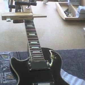epiphone_lp_headstock_04