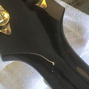 epiphone_lp_headstock_08