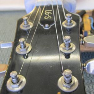 gibson_l-6_refretting_15