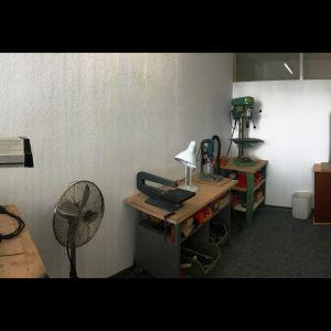 07_guitarcare_machine_room_1