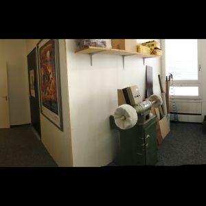 08_guitarcare_machine_room_2