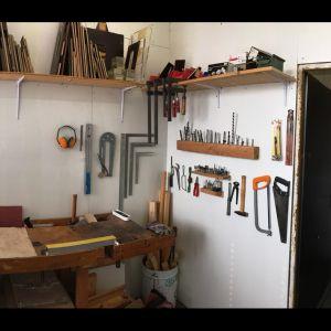 09_guitarcare_machine_room_3