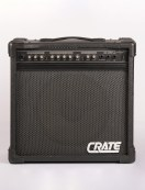 CRATE GX-30M FRONT - V