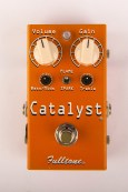 FULLTONE CATALYST 74146671 - V
