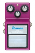 ibanez-ad9-analog-delay 74124631